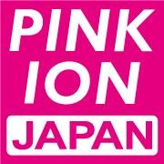 PINKION